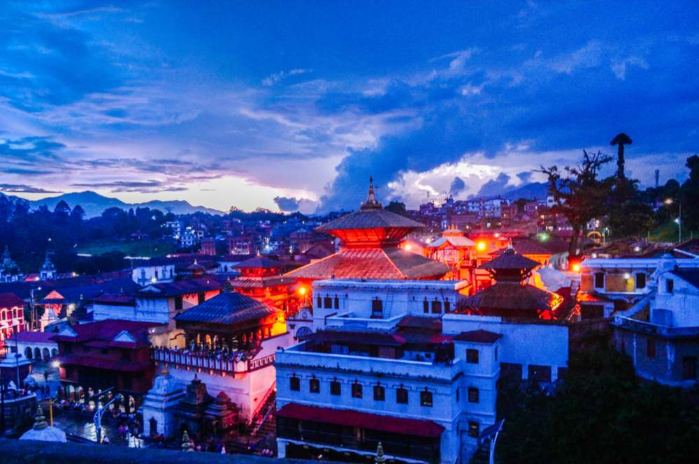 10 Best things to do in Kathmandu, Nepal