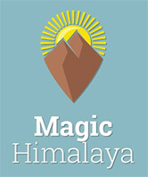Magic Himalaya Treks