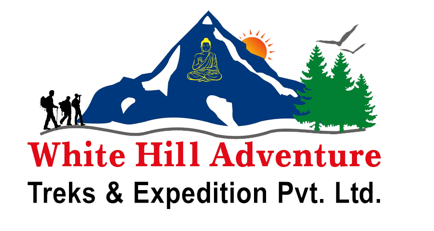 White Hill Adventure Treks and Expedition